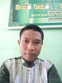Moh Yusuf