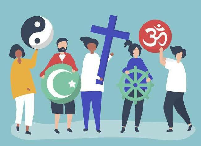 Cintai Agama dengan Asyik, Jangan Obsesif