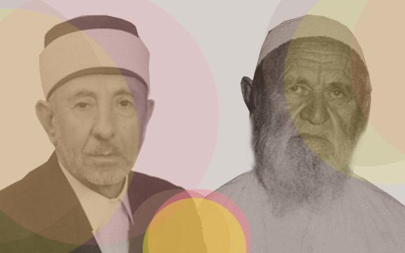 Ketika al-Buthi Berdebat dengan al-Albani: Tanpa Cacian, Tanpa Makian