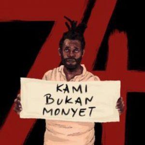 Presiden, Kemkominfo: Tolong Nyalakan Lagi Internet di Papua!