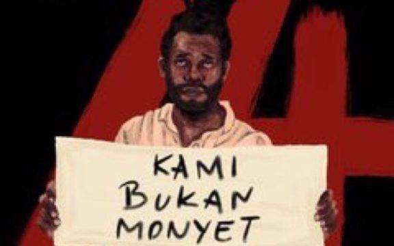 Rasulullah Berjuang Menghapus Rasisme, Umat Islam Harus Menirunya