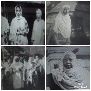 Syaikhah Rahmah el-Yunusiyah, Ulama Perempuan yang Layak Jadi Pahlawan Nasional