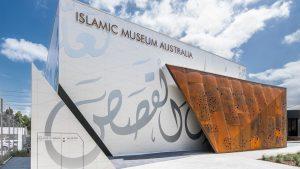 Museum Islam Instagramable yang Bisa Kamu Kunjungi Saat Jalan-jalan di Australia