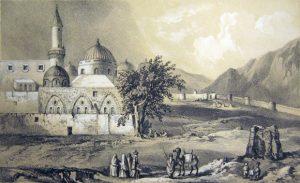 Muadz bin Jabal dan Cerita Isengnya Menjahili Penyembah Berhala