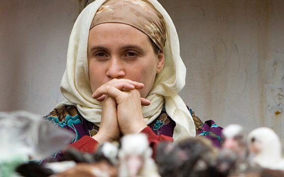 Ummu Syuraik, Perempuan yang Teguh Keislamannya Walau Disiksa Keluarga