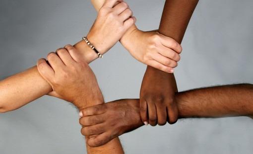 Kisah Iblis dan Larangan Rasisme dalam Islam