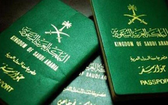Arab Saudi Akhiri Pembatasan Perjalanan bagi Perempuan