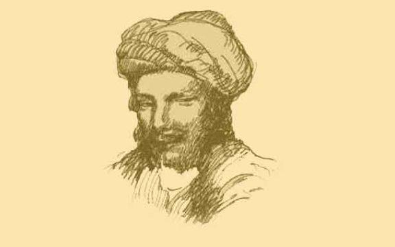 Abu Nawas Meminta Pintu Akherat