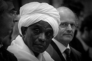 Mahmud Muhammed Thaha, Pembaharu Islam Sudan yang Dihukum Mati