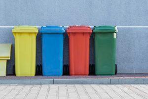 Zero Waste dan Kesalehan Ekologis Menjaga Lingkungan