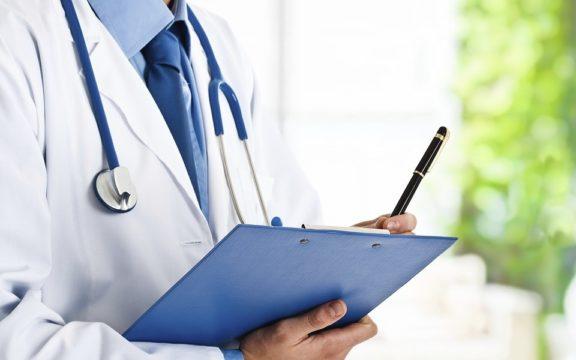 Bolehkah Satpam dan Dokter Jaga Tidak Ikut Shalat Jumat?