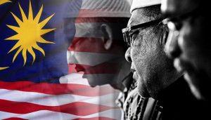 Ceritaku di Malaysia: Negara Ini Islami, Tapi Penuh Tanda Tanya? (Bag-1)