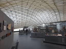 3000 Artefak Peninggalan Seni Islam Dipajang di Museum Louvre Paris