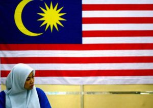 Ceritaku di Malaysia: Betapa Kalemnya Warga Jiran dan Pemikiran Islam yang Bergerak Kritis