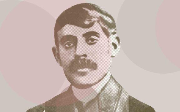 Qasim Amin, Pemikir Modern dan Pejuang Emansipasi dari Mesir