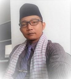 Erfani Aljan Abdullah