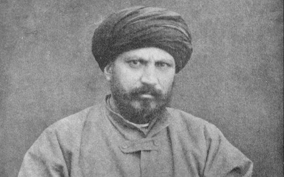 Jamaluddin Al-Afghani dan Cita-citanya Menyatukan Umat Islam