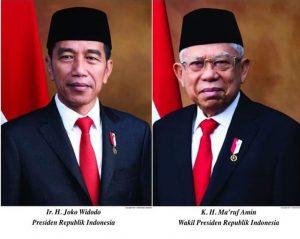 Surat Terbuka untuk Jokowi-KMA Jelang Pelantikan: Pak, Tolong Jangan Khianati Rakyat