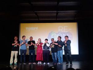Film Keren dari Iran Jadi Penutup Madani Film Festival, Kamu Juga Harus Nonton!