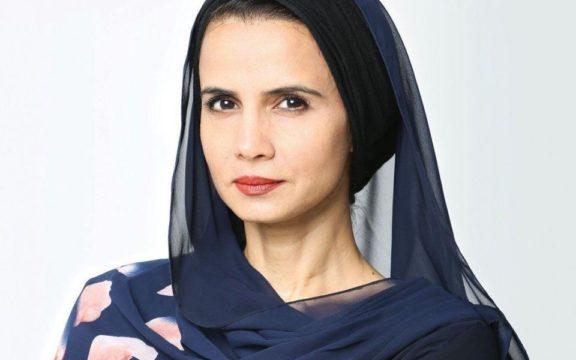 Alia Khan, Lewat Busana Muslim Melawan Islamfobia