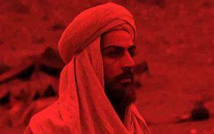 Kisah Imam Syafi'i Mimpi Bertemu Ali Ra