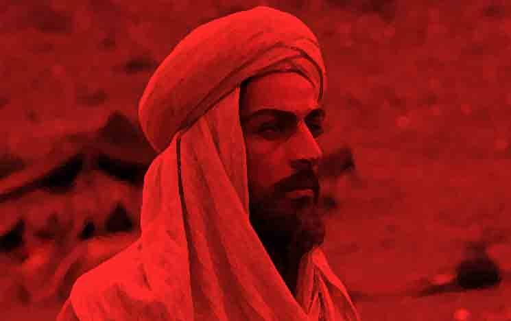Biografi Ali bin Abi Thalib Lengkap: Dari Masa Kecil Hingga Menjadi Khalifah