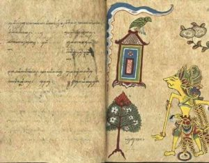 Puasa dalam Kakawin Jawa Kuno: Laku Hidup yang Membuat Islam Mudah Diterima Orang Jawa