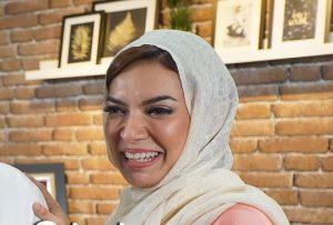 Najwa Shihab dan Tafsir Perempuan Kekinian