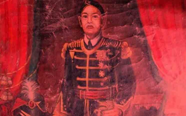 Pakubuwono IV dan Nasehat Memilih Guru yang Tepat