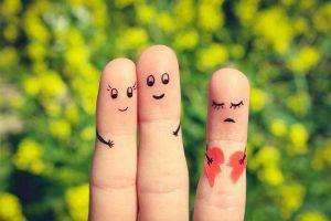 Manusiawi: Ini Kisah Kecemburuan Istri-Istri Nabi Saw pada Shafiyah binti Huyay