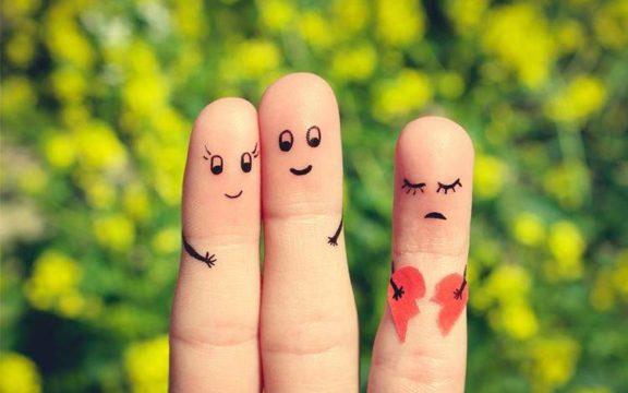"""Pelajaran dari """"Layangan Putus"""": Ditinggal Pergi Suami, Apakah Harus Mendendam?"""