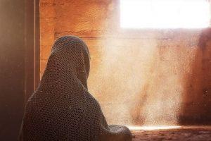 17 Ramadhan: Wafatnya Ruqayyah binti Muhammad SAW di Tengah Suasana Kemenangan Badar