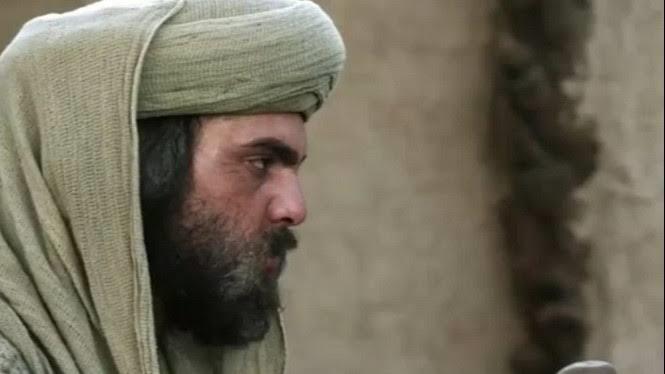 Kisah Karamah Umar bin Khattab di Hari Jumat
