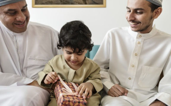 Mengapa Rasul Mempersaudarakan Muhajirin dan Ansor?