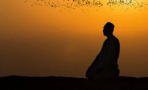 Selain Nabi Muhammad, Siapa Saja yang Bisa Memberi Syafa'at di Akhirat Kelak?