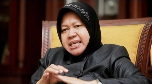 Risma Sujud Minta Maaf, Bagaimana Hukum Sujud Minta Maaf dalam Islam?