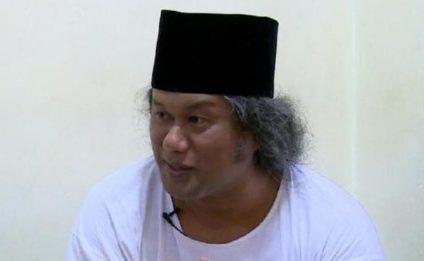 Kasus Gus Muwafiq: Dahulukan Berhujjah, Jangan Buru-buru Menghujat
