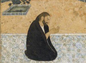 Kisah Keponakan Dzun Nun al-Mishri yang Memiliki Doa Mustajab