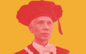 Dr. Sardjito, Pahlawan Nasional Yang Ahli Kesehatan dan Pendidikan