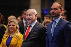 Dewan HAM PBB Bongkar Bisnis Ilegal di Palestina, Perusahan Israel Terbanyak