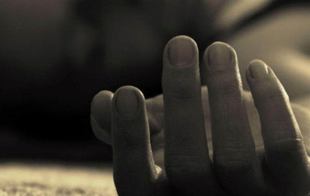 Matinya Kebenaran Karena Para Penjilat