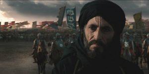 Shalahuddin al-Ayyubi: Kisah Sebagai Ulama dan Jenderal yang Disegani