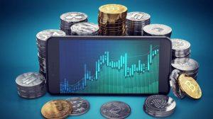 Hukum Virtual Currency, Digital Currency dan Cryptocurrency dalam Islam