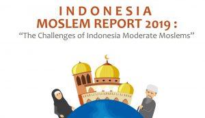 Survei Alvara: Islami.co Jadi Portal Keislaman Paling Populer di Kalangan GenZ