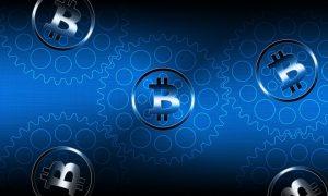 Analisis Terbentuknya Harga pada Mata Uang Crypto