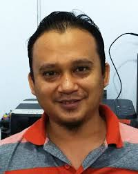 Muhamad Thorik