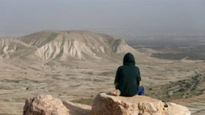 Israel Bangun 7 Cagar Alam di Tepi Barat, Palestina Akan Melawan