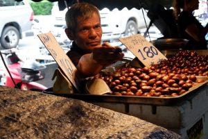 Berkunjung ke Hat Yai, Thailand: Kota dengan Mayoritas Penduduk Muslim