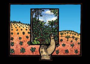 Kisah: Gemar Menjaga Lingkungan, Allah Menyuruh Awan Untuk Menyirami Kebun Si Fulan