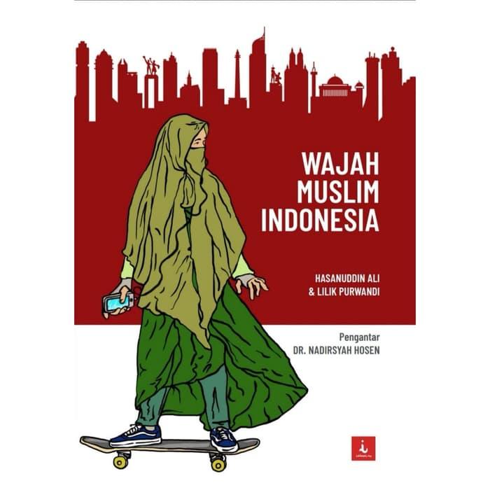 #TanyaIslami: Para Khalifah Tidak Pernah Pakai Sistem Demokrasi, Mengapa Muslim Indonesia Malah Ikut Sistem Demokrasi?